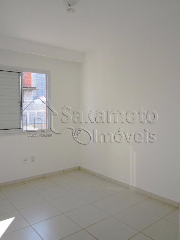 Sakamoto Imóveis - Apto 3 Dorm, Vila Independência - Foto 7