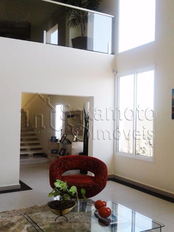 Casa 3 Dorm, Condomínio Chácara Ondina, Sorocaba (SO1749) - Foto 3