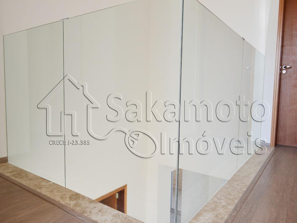 Sakamoto Imóveis - Casa 3 Dorm, Sorocaba (SO1577) - Foto 7