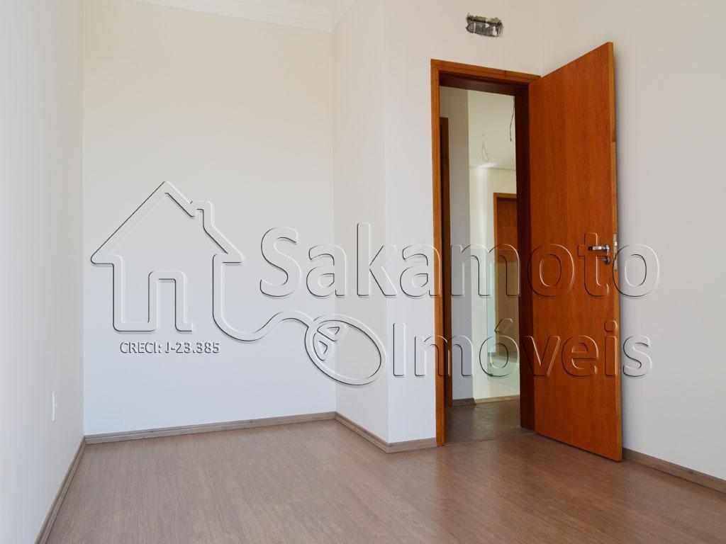 Sakamoto Imóveis - Casa 3 Dorm, Sorocaba (SO1577) - Foto 9
