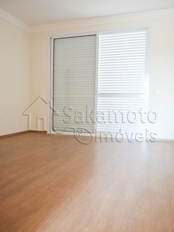 Sakamoto Imóveis - Casa 3 Dorm, Sorocaba (SO1577) - Foto 10