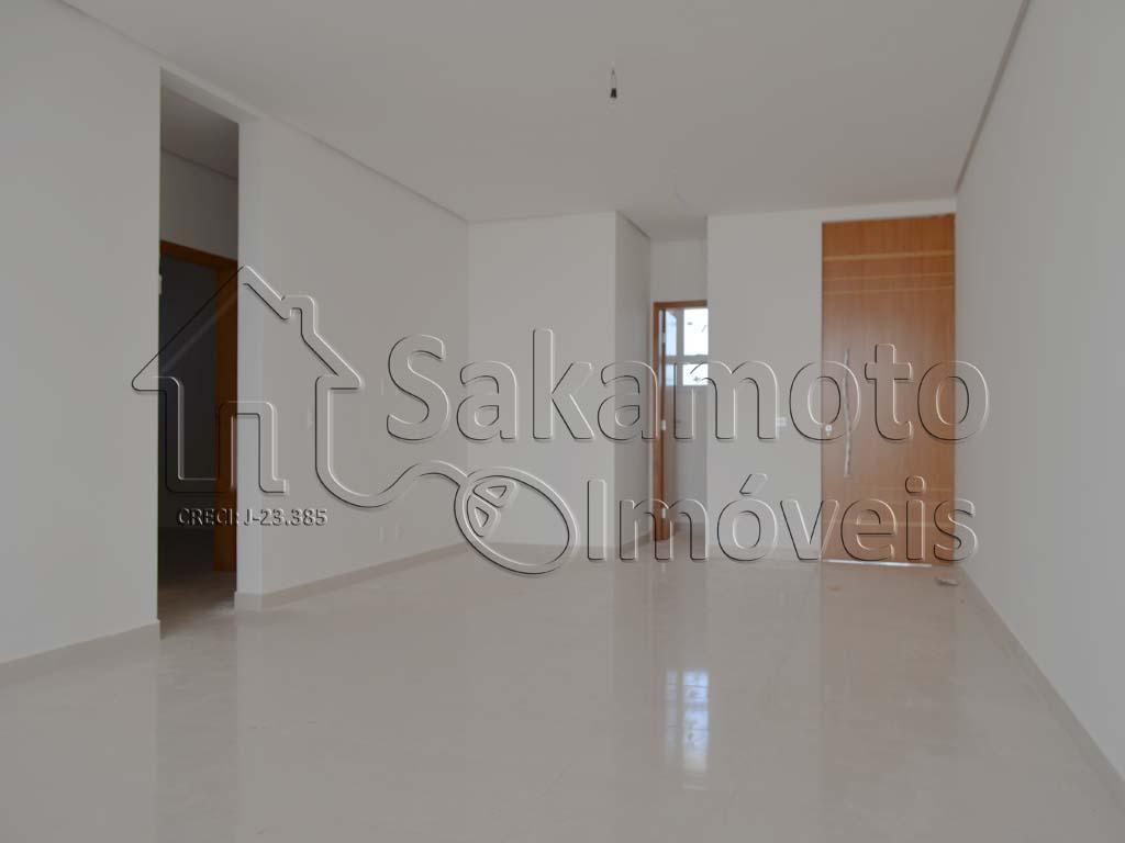 Casa 3 Dorm, Condomínio Villagio Milano, Sorocaba (CA2392) - Foto 4