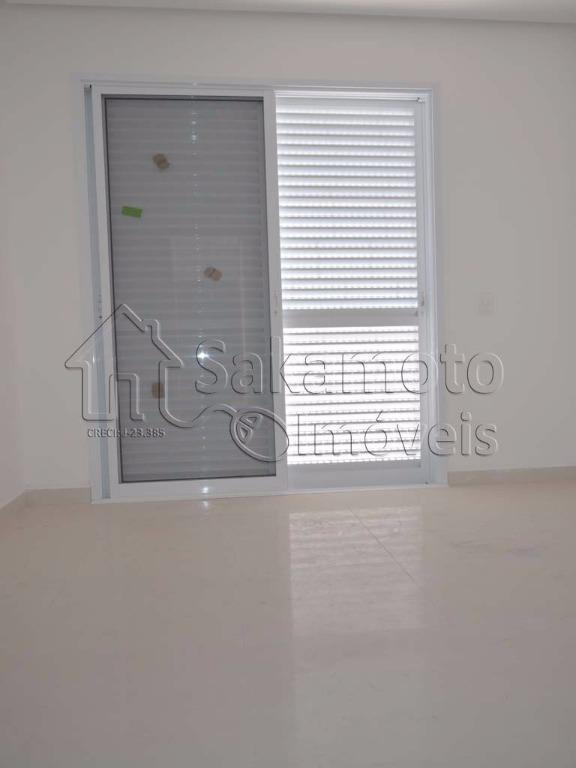 Casa 3 Dorm, Condomínio Villagio Milano, Sorocaba (CA2392) - Foto 8