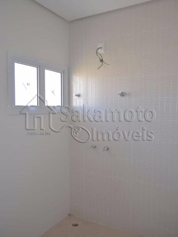 Casa 3 Dorm, Condomínio Villagio Milano, Sorocaba (CA2392) - Foto 10