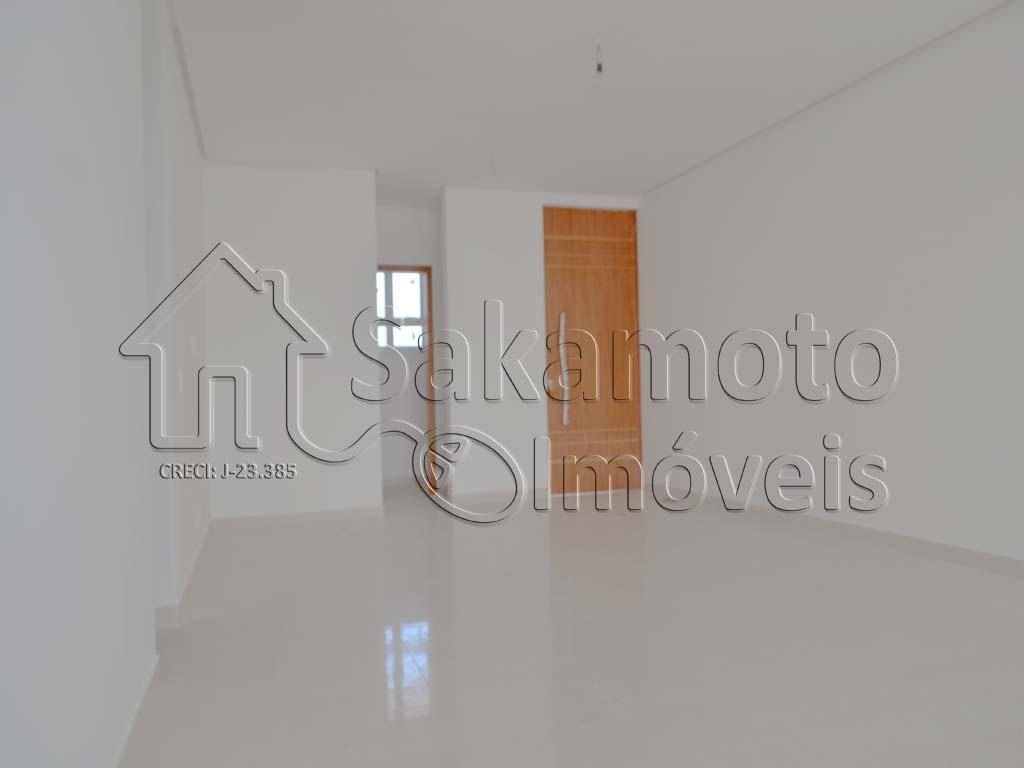 Casa 3 Dorm, Condomínio Villagio Milano, Sorocaba (CA2392) - Foto 5
