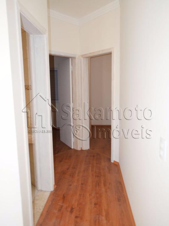 Casa 3 Dorm, Condomínio Villagio Milano, Sorocaba (SO1669) - Foto 8