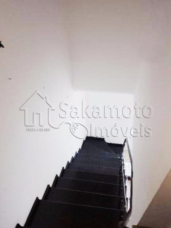 Casa 2 Dorm, Jardim Pagliato, Sorocaba (SO1757) - Foto 4