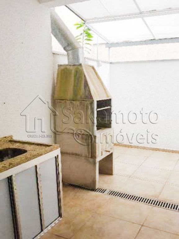 Casa 2 Dorm, Jardim Pagliato, Sorocaba (SO1757) - Foto 6