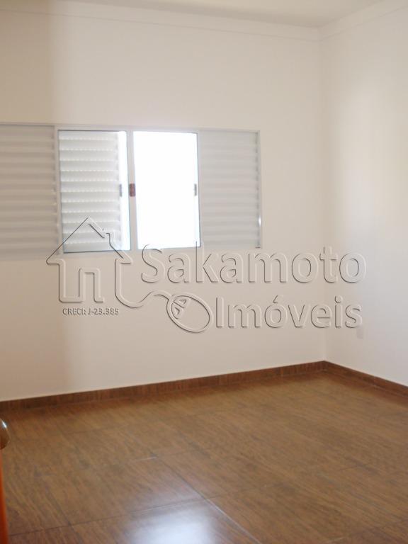 Casa 3 Dorm, Condomínio Horto Florestal Iii, Sorocaba (CA2394) - Foto 6