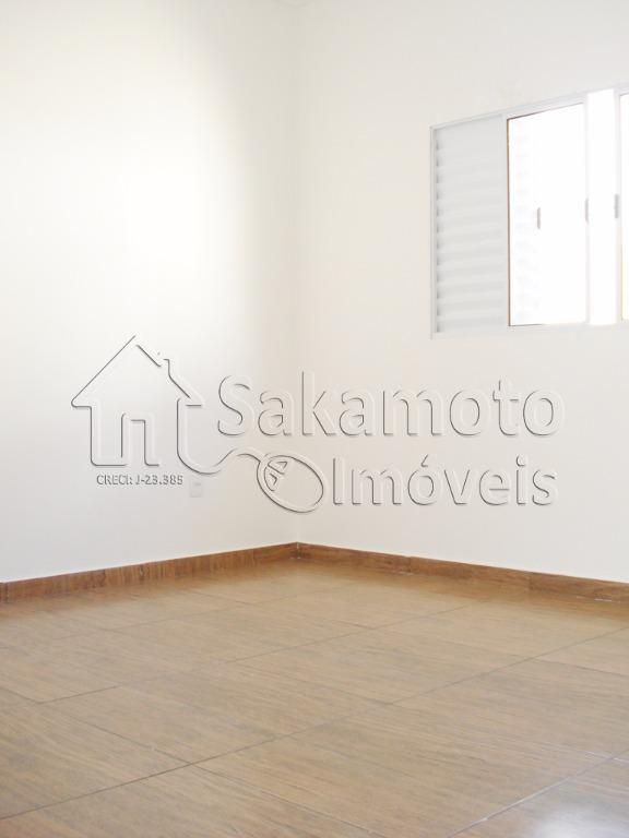 Casa 3 Dorm, Condomínio Horto Florestal Iii, Sorocaba (CA2394) - Foto 9