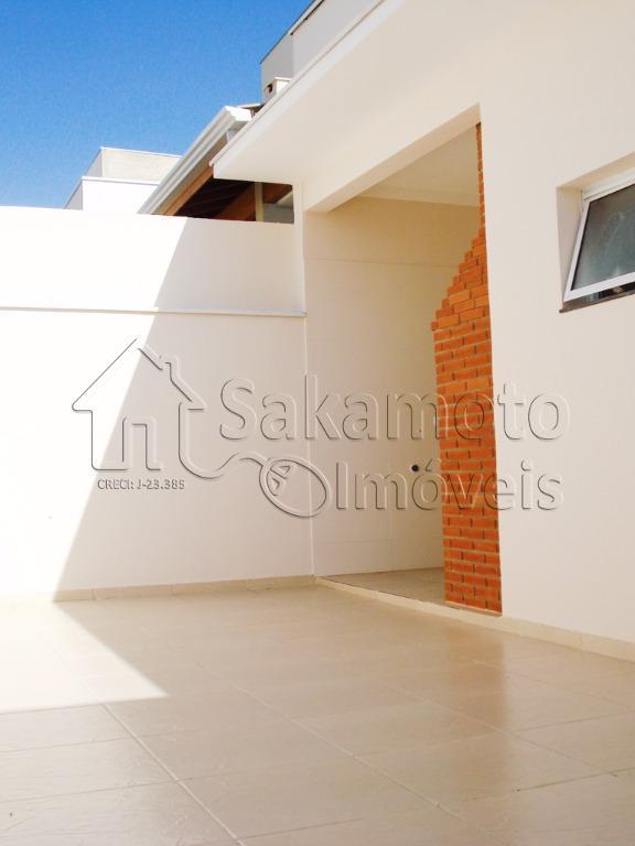 Casa 3 Dorm, Condomínio Horto Florestal Iii, Sorocaba (CA2394) - Foto 14