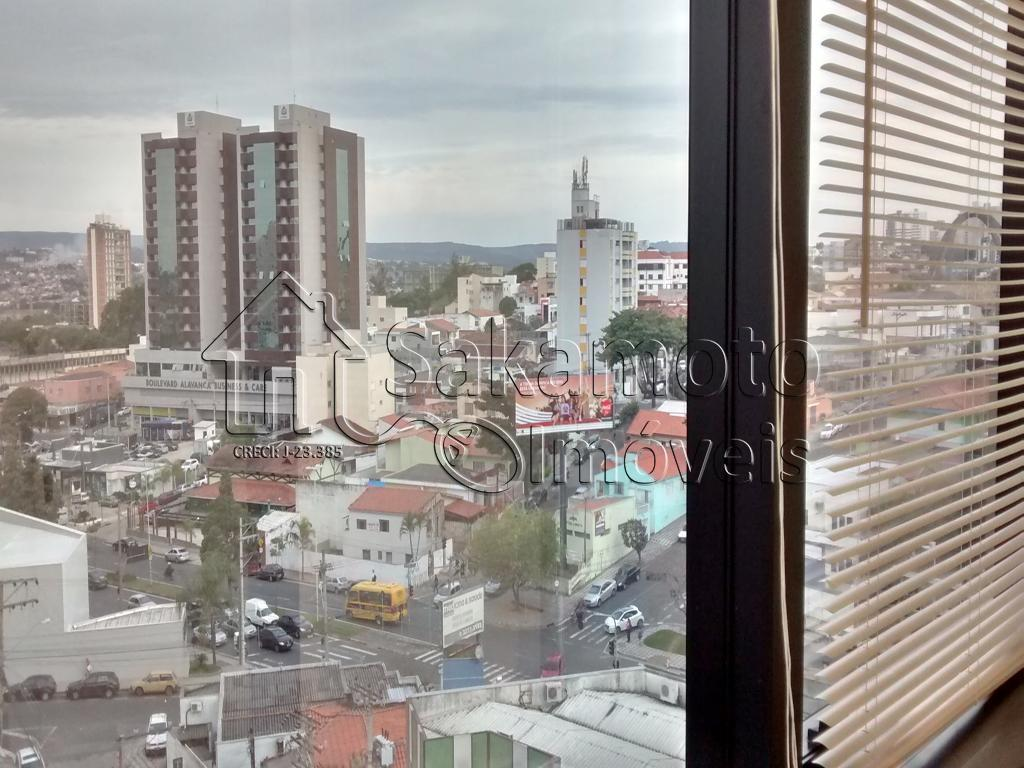Sala, Centro, Sorocaba (SA0104) - Foto 10