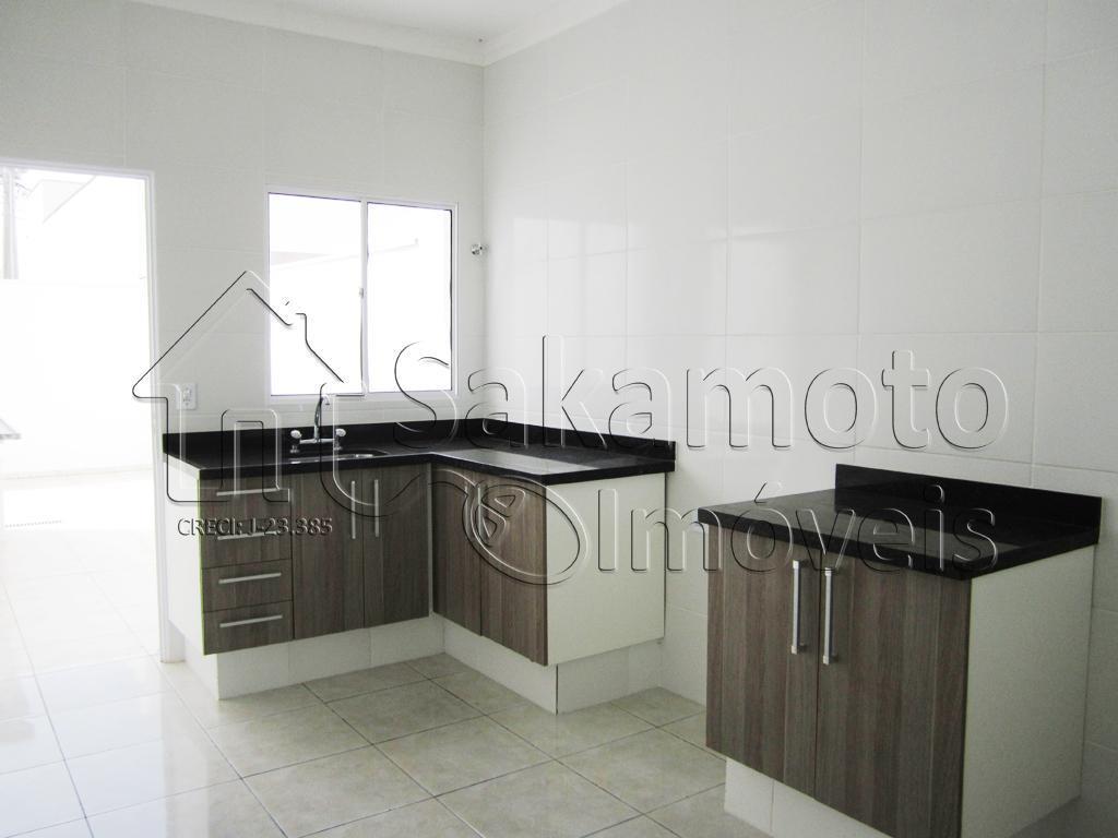 Casa 3 Dorm, Condomínio Horto Florestal Ii, Sorocaba (CA2100) - Foto 10
