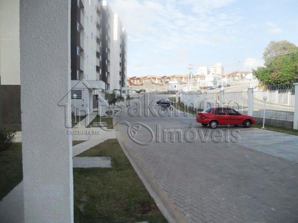 Apto 2 Dorm, Vila Haro, Sorocaba (AP2449) - Foto 3