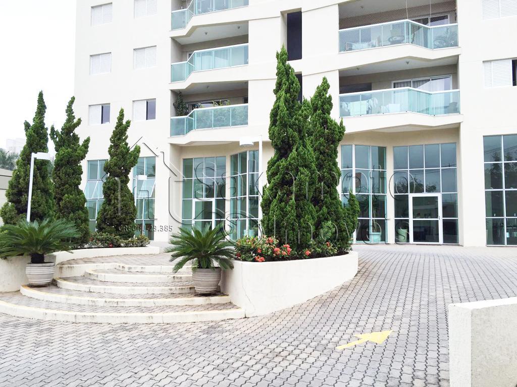 Apto 4 Dorm, Parque Campolim, Sorocaba (AP2457) - Foto 2