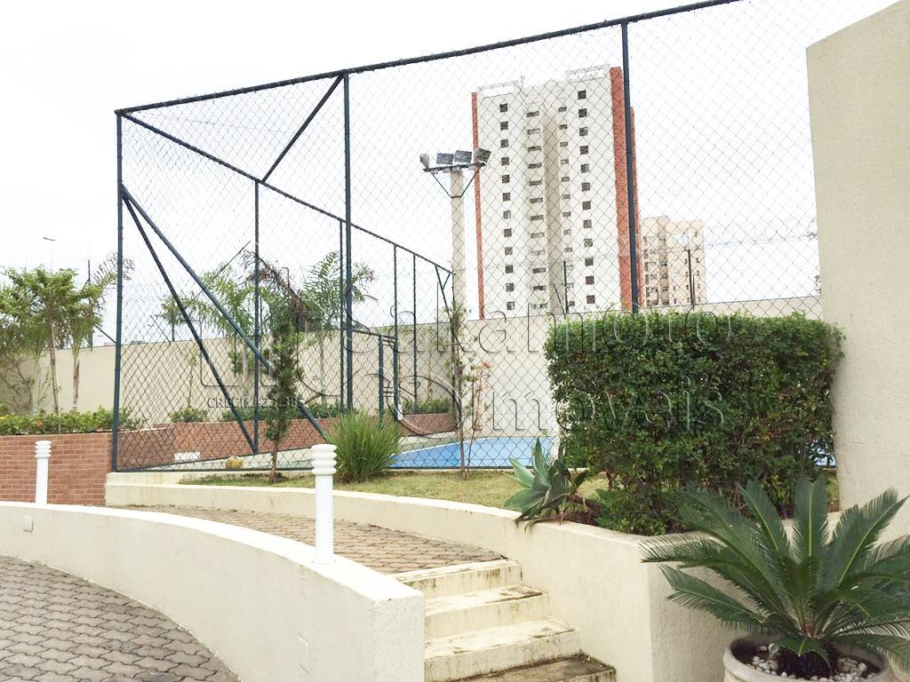 Apto 4 Dorm, Parque Campolim, Sorocaba (AP2457) - Foto 15