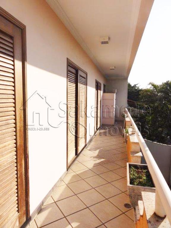 Casa 3 Dorm, Parque Campolim, Sorocaba (SO1763) - Foto 7