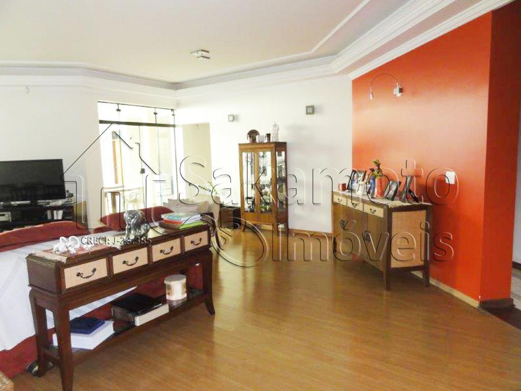 Casa 3 Dorm, Parque Campolim, Sorocaba (SO1763) - Foto 3