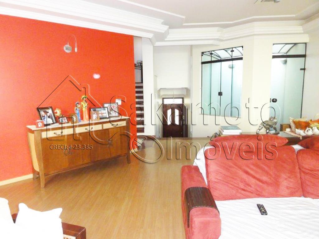 Casa 3 Dorm, Parque Campolim, Sorocaba (SO1763) - Foto 4