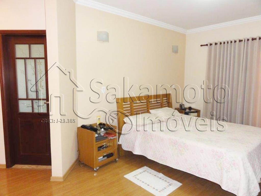 Casa 3 Dorm, Parque Campolim, Sorocaba (SO1763) - Foto 13