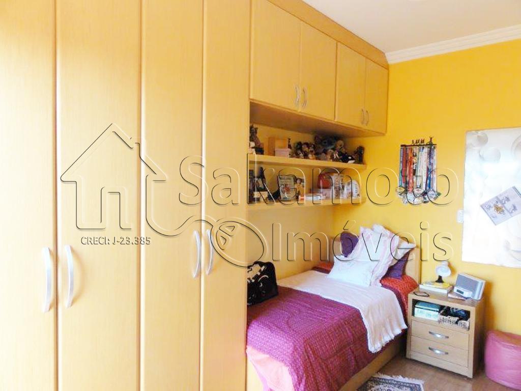 Casa 3 Dorm, Parque Campolim, Sorocaba (SO1763) - Foto 16