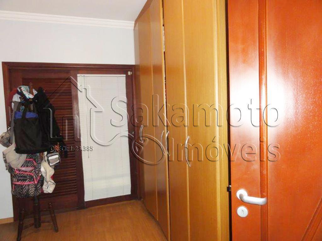 Casa 3 Dorm, Parque Campolim, Sorocaba (SO1763) - Foto 17