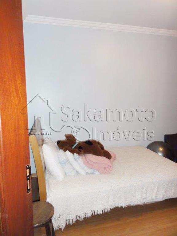 Casa 3 Dorm, Parque Campolim, Sorocaba (SO1763) - Foto 18