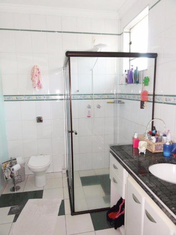 Casa 3 Dorm, Parque Campolim, Sorocaba (SO1763) - Foto 20
