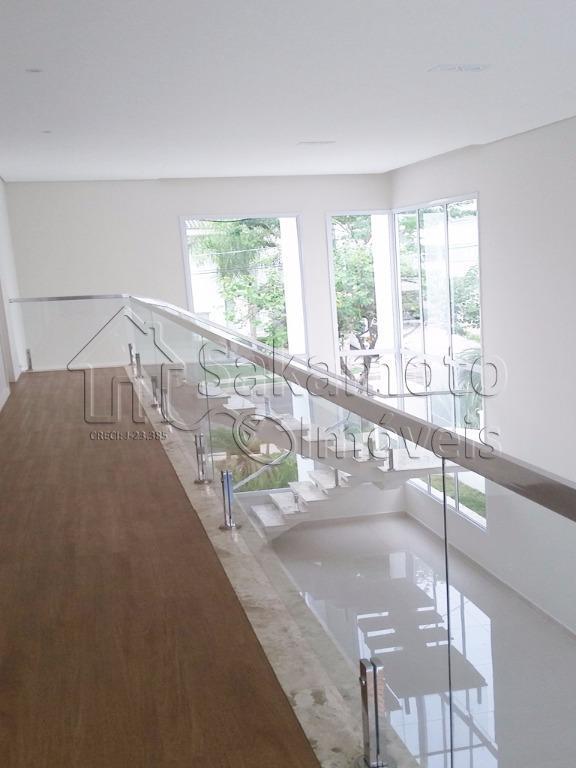 Casa 3 Dorm, Condomínio Mont Blanc, Sorocaba (SO1769) - Foto 13