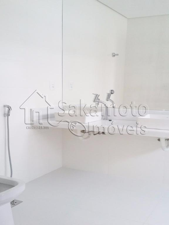 Casa 3 Dorm, Condomínio Mont Blanc, Sorocaba (SO1769) - Foto 18