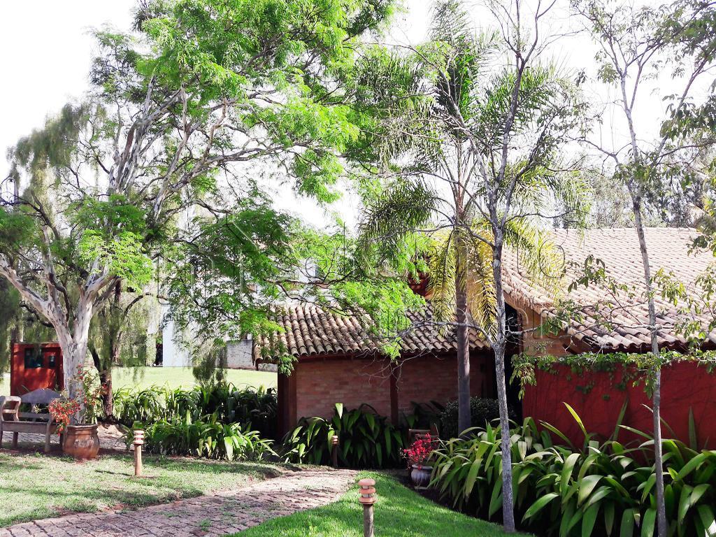 Casa 3 Dorm, Condomínio Rancho Dirce, Sorocaba (CA2398) - Foto 3