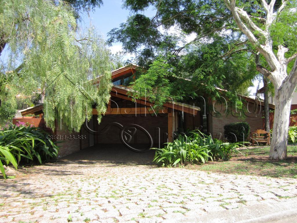 Casa 3 Dorm, Condomínio Rancho Dirce, Sorocaba (CA2398) - Foto 2