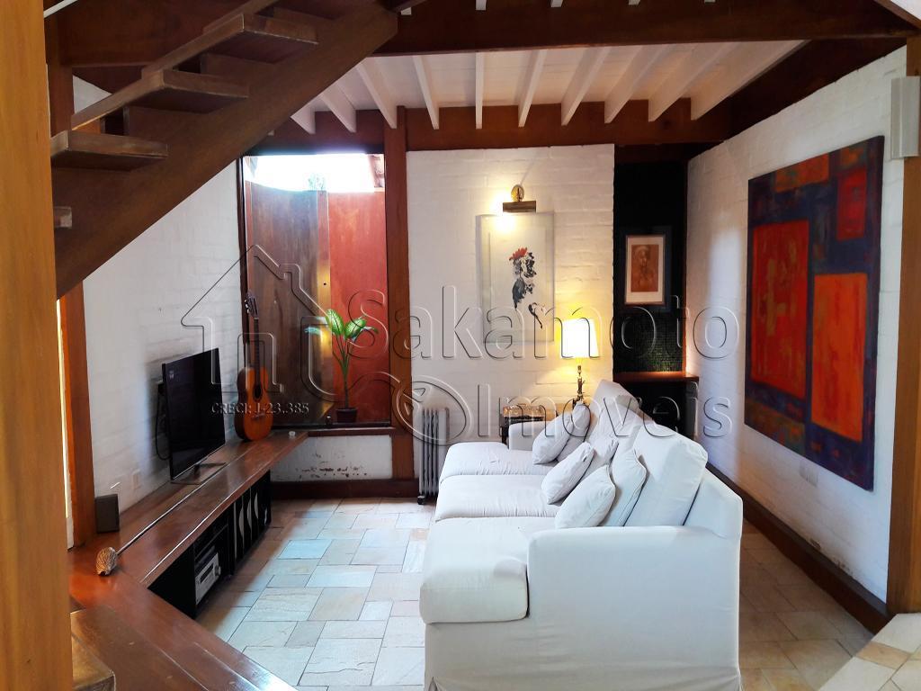 Casa 3 Dorm, Condomínio Rancho Dirce, Sorocaba (CA2398) - Foto 4