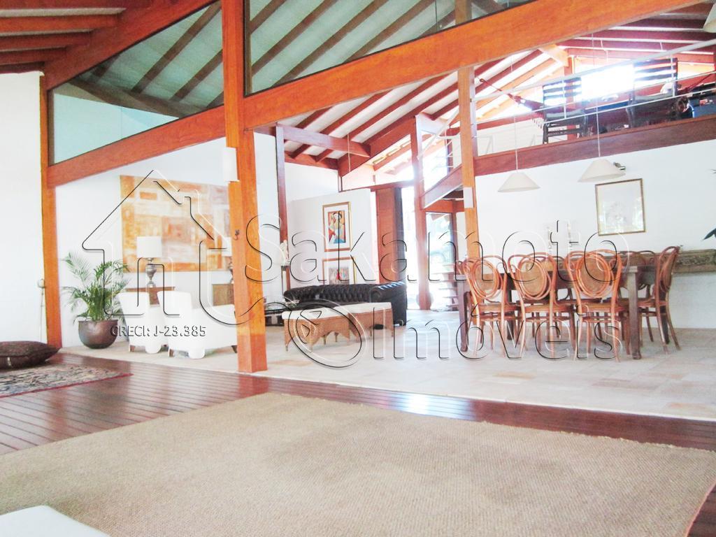 Casa 3 Dorm, Condomínio Rancho Dirce, Sorocaba (CA2398) - Foto 8