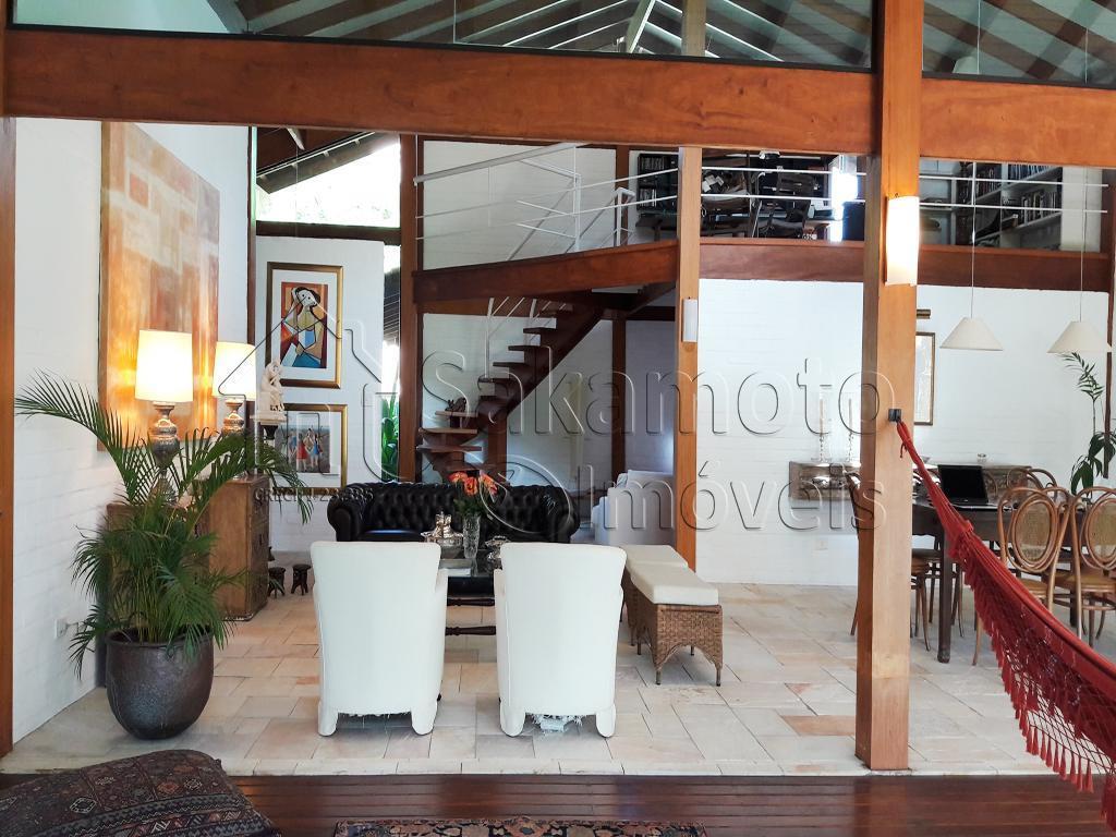 Casa 3 Dorm, Condomínio Rancho Dirce, Sorocaba (CA2398) - Foto 7