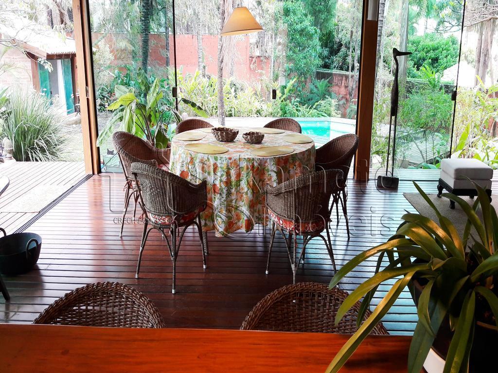 Casa 3 Dorm, Condomínio Rancho Dirce, Sorocaba (CA2398) - Foto 9