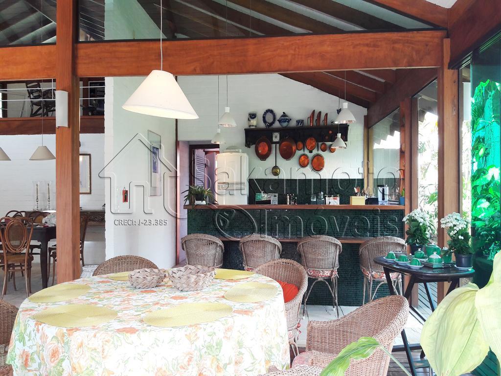 Casa 3 Dorm, Condomínio Rancho Dirce, Sorocaba (CA2398) - Foto 10