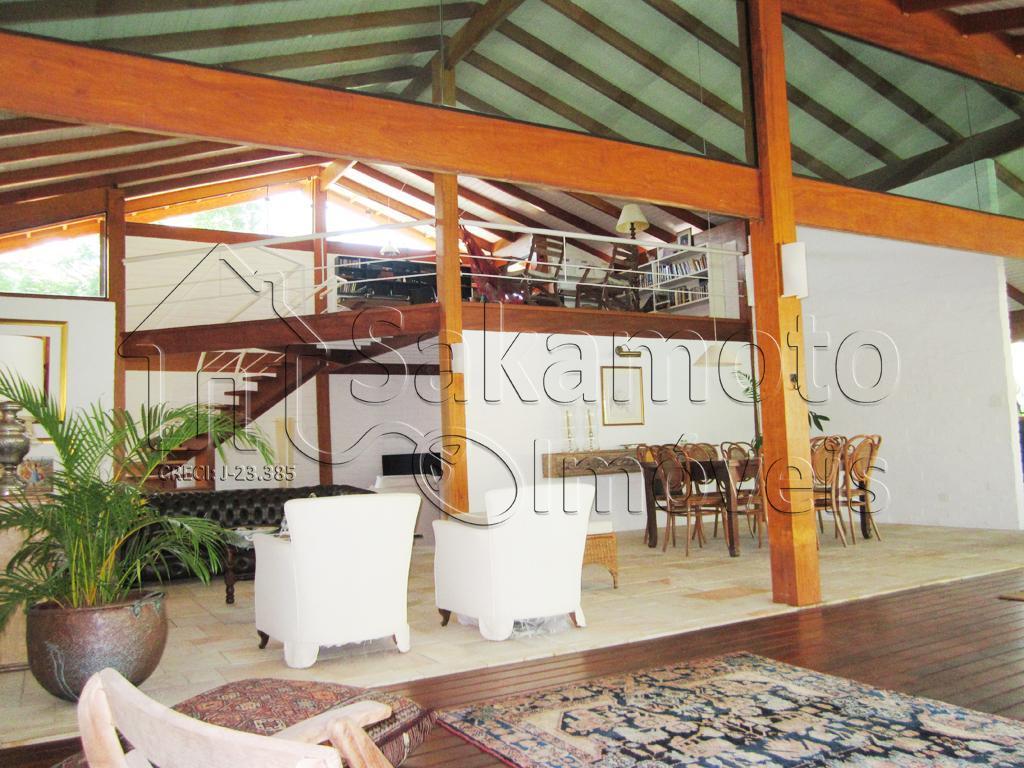 Casa 3 Dorm, Condomínio Rancho Dirce, Sorocaba (CA2398) - Foto 6