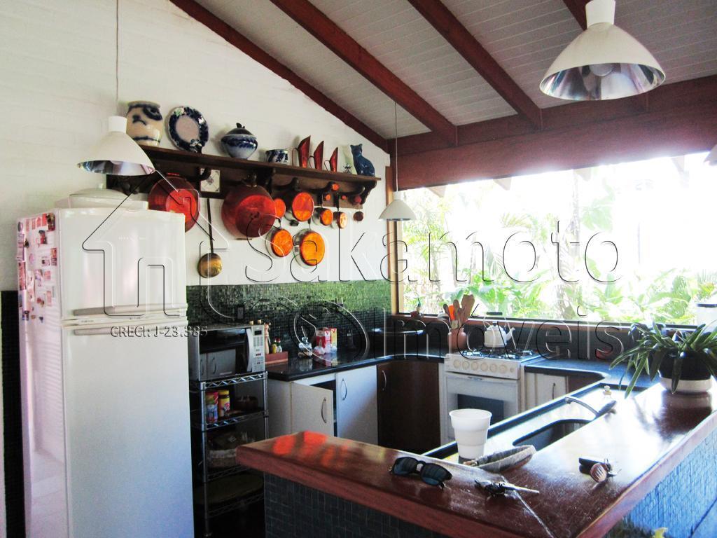Casa 3 Dorm, Condomínio Rancho Dirce, Sorocaba (CA2398) - Foto 11