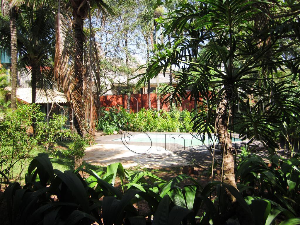 Casa 3 Dorm, Condomínio Rancho Dirce, Sorocaba (CA2398) - Foto 15