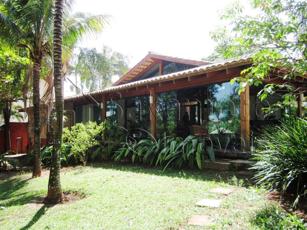 Casa 3 Dorm, Condomínio Rancho Dirce, Sorocaba (CA2398) - Foto 12