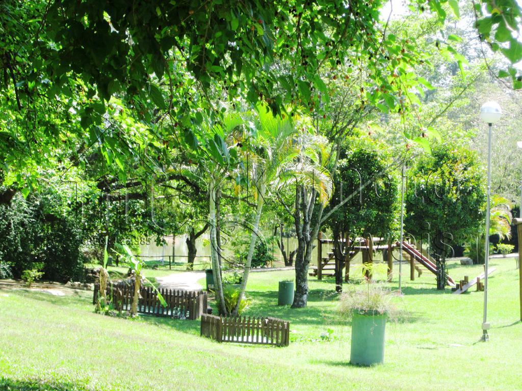 Casa 3 Dorm, Condomínio Rancho Dirce, Sorocaba (CA2398) - Foto 16