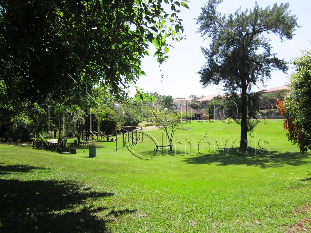 Casa 3 Dorm, Condomínio Rancho Dirce, Sorocaba (CA2398) - Foto 17