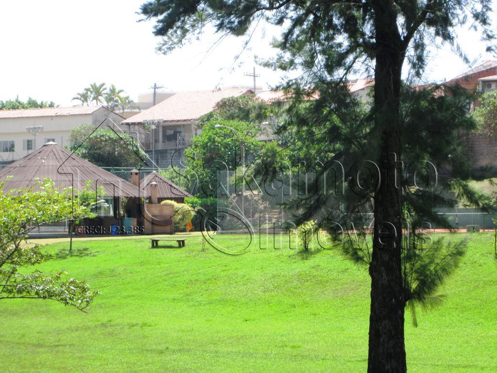 Casa 3 Dorm, Condomínio Rancho Dirce, Sorocaba (CA2398) - Foto 18