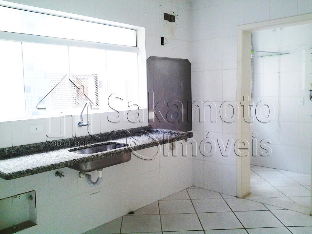 Apto 3 Dorm, Parque Campolim, Sorocaba (AP2464) - Foto 14