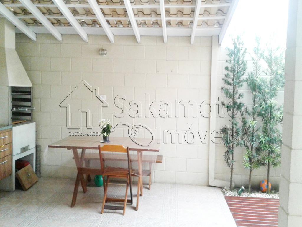 Casa 3 Dorm, Condomínio Village Salermo, Sorocaba (SO1771) - Foto 16