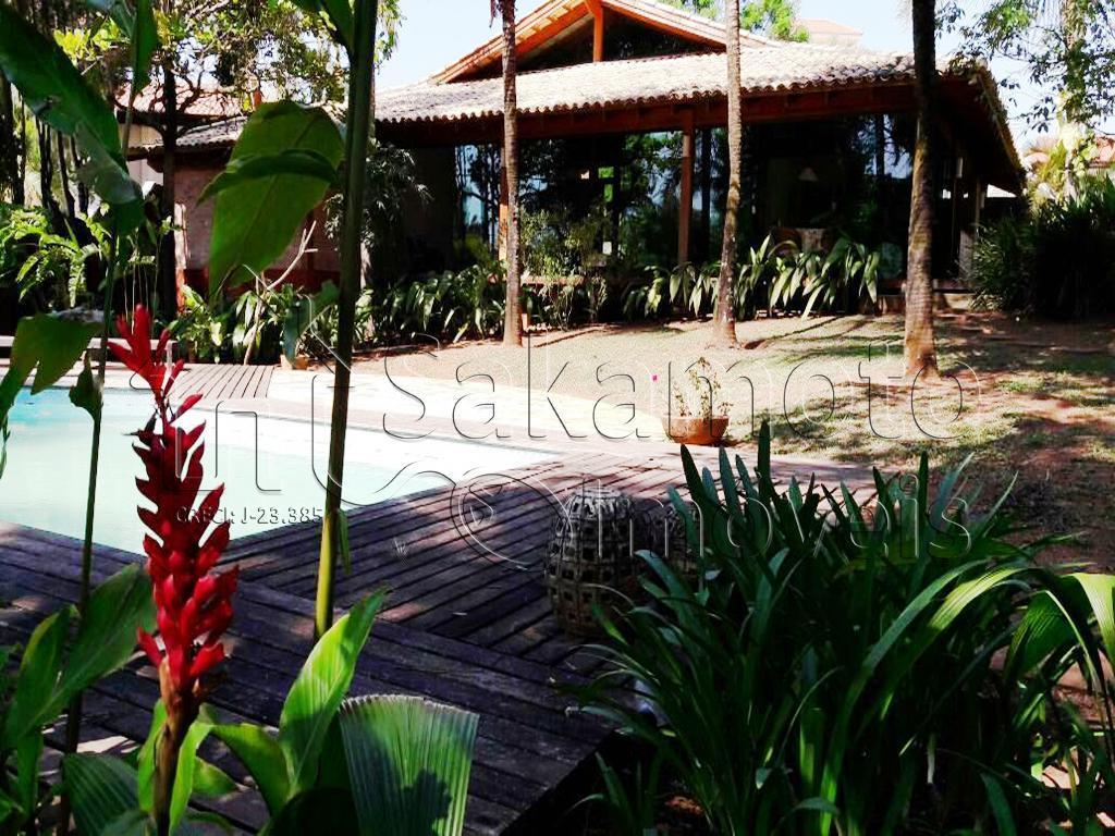 Casa 3 Dorm, Condomínio Rancho Dirce, Sorocaba (CA2398) - Foto 13