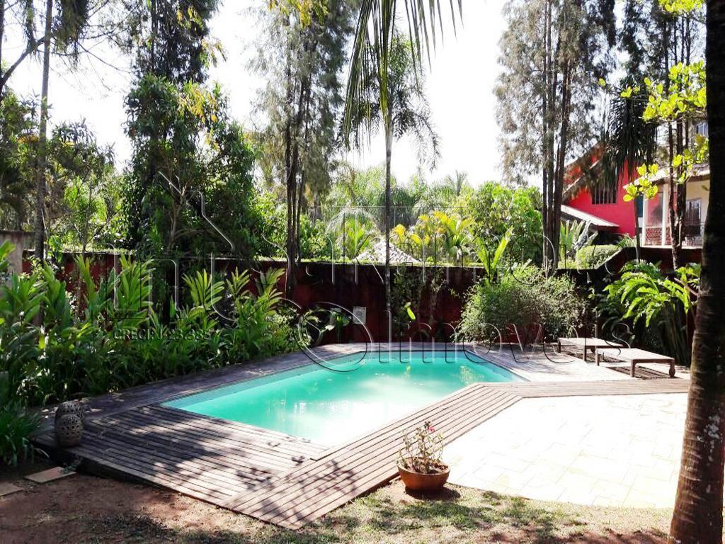 Casa 3 Dorm, Condomínio Rancho Dirce, Sorocaba (CA2398) - Foto 14