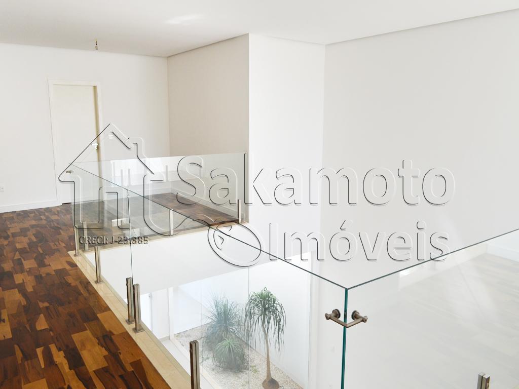 Casa 5 Dorm, Condomínio Sunset Village, Sorocaba (SO1499) - Foto 12