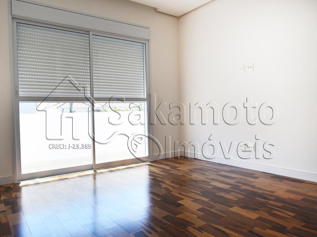 Casa 5 Dorm, Condomínio Sunset Village, Sorocaba (SO1499) - Foto 16